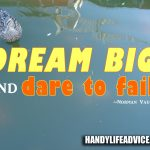 Dream-big-and-dare-to-fail---Norman-Vaughan