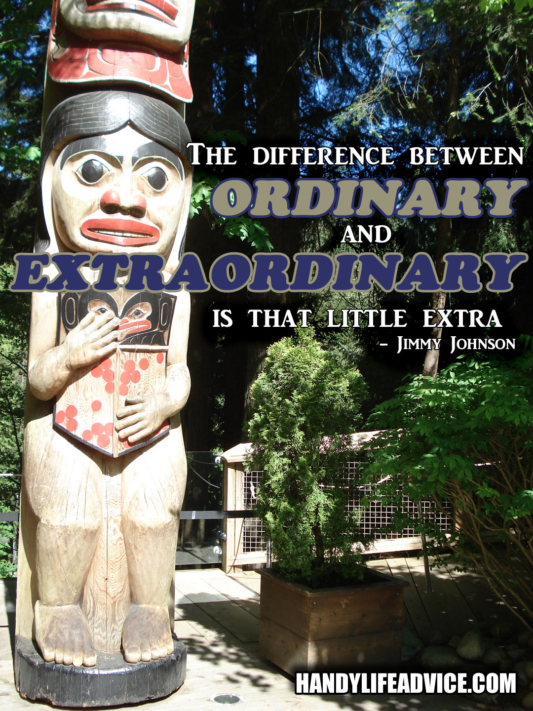 The-difference-between-ordinary-and-extraordinary-is-that-little-extra---Jimmy-Johnson